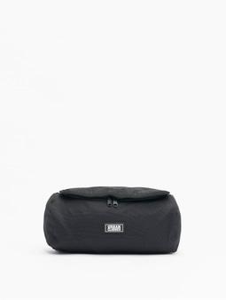 Urban Classics Cosmetic Pouch Black