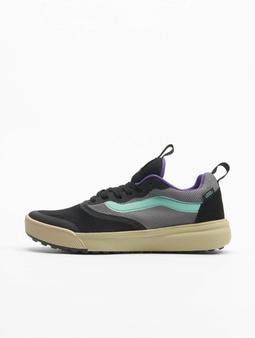 Vans Ultrarange Rapidwelt Sneakers Colored