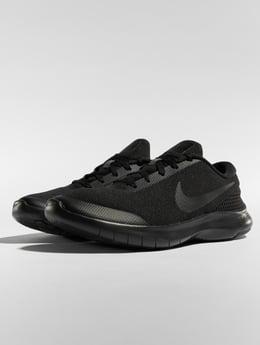 Nike Performance Damen Laufschuhe Flex Experience RN 7 in
