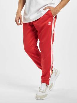 adidas Originals | Lock Up bleu Homme Jogging 731731