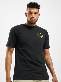 Converse | We Are Watching blanc Homme T Shirt 772511