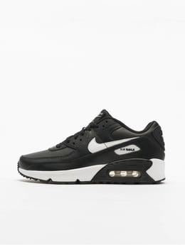 Nike Skor Sneakers Air Huarache Run Ultra i vit 296413