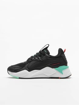 Puma Herren Sneaker TSUGI Blaze in grau 552516