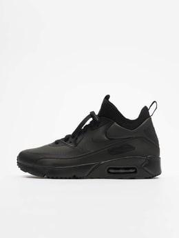 Nike Air Max 95 Plant Color til Kvinder Cool Sneakers