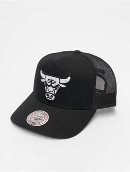 Trucker Caps F 252 R Herren Online Kaufen Defshop 5 99