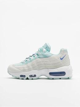 f7f8b83a348 Nike Sneakers med lavprisgaranti køb online