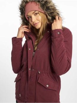 01382270 Kvinder-Vinterjakker køb online   DEFSHOP   fra 149 kr