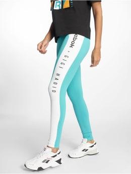 Reebok Damen Hosen online kaufen | DEFSHOP