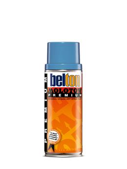 Molotow Spraydosen PREMIUM 400ml 100 jeans blue blau