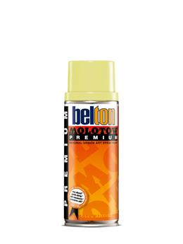 Molotow Spraydosen PREMIUM 400ml 177 soft pastel grün