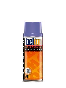 Molotow Spraydosen PREMIUM 400ml 077 BOOGIE viola violet