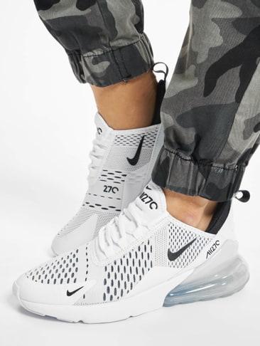 Nike Performance schoen sneaker Renew Ride in zwart 745944