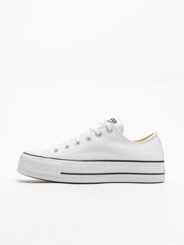 Converse Damen Online Shop | ab € 14,99