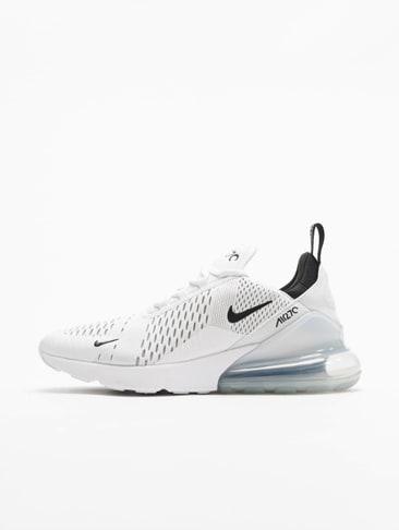 Tienda Bajo Impresión  Nike Online Shop | schon ab € 12,99