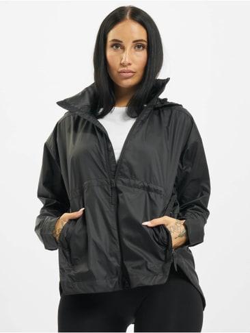 adidas Originals Herren Übergangsjacke Camo in schwarz 736550