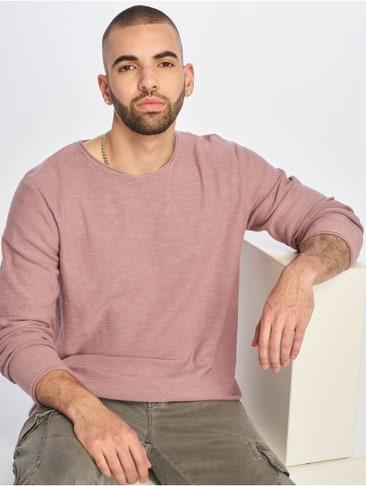 later exclusive deals performance sportswear Jack & Jones Longsleeves online bestellen | schon ab € 15,99