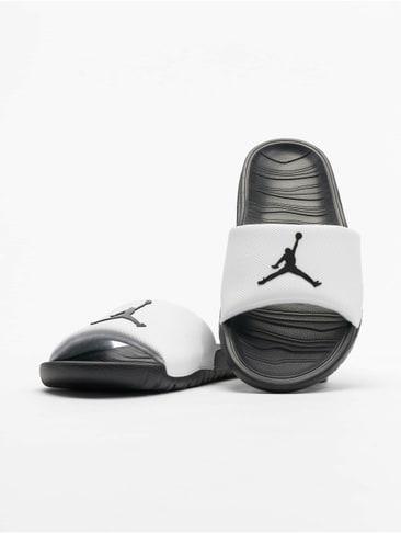 Jordan miesten sandaalit netistä | Nettialet