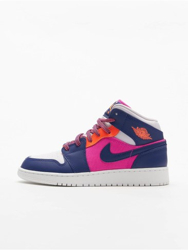 Jordan Sneakers med lavprisgaranti køb online