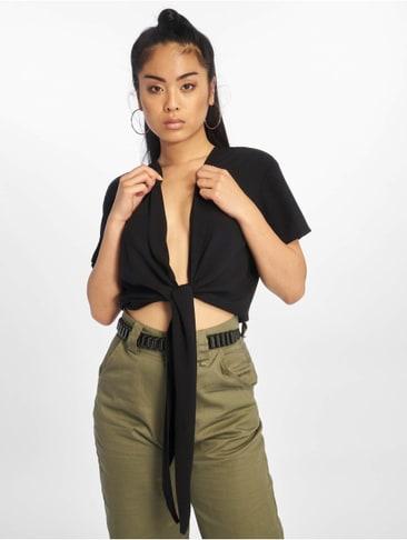 8b417ec8fa29a2 Blusen für Damen online kaufen | DEFSHOP | € 6,99