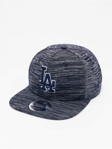 New Era TSF 59fifty Detroit Tigers casquette