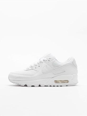 Nike | Air Max Axis (GS) blanc Enfant Baskets 721054