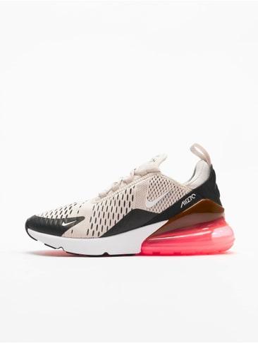 Jetzt kaufen Nike Damen Air Max Thea Ultra Prm 848279 601