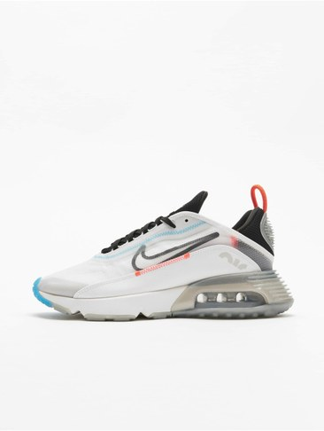 Buy Online nike air max old models Cheap > OFF34% Discounted