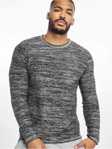 c1c0c83e0c Only & Sons Pullover online bestellen | schon ab € 8,99