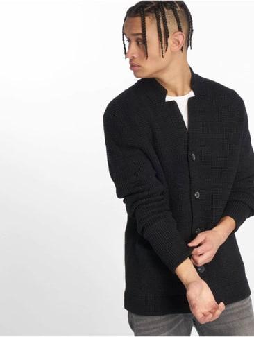 Strickjacken für Herren online kaufen | DEFSHOP | € 15,99