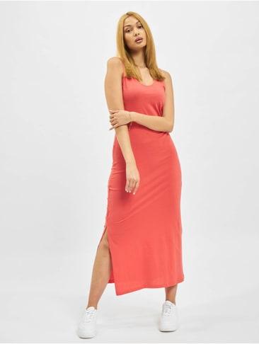 Only Kleider Online Bestellen Schon Ab 9 99