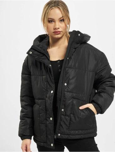 Dorical Damen Herbst Winter Kapuzenpullover Bequem L/ässig Mode Jacke Frauen Mode Frauen Coat Outwear Mantel Flauschige Tops Mit Kapuze Taschen Lose Mantel Gr S-5XL