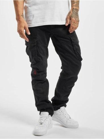 Nouveaux vêtements tendance homme DefShop