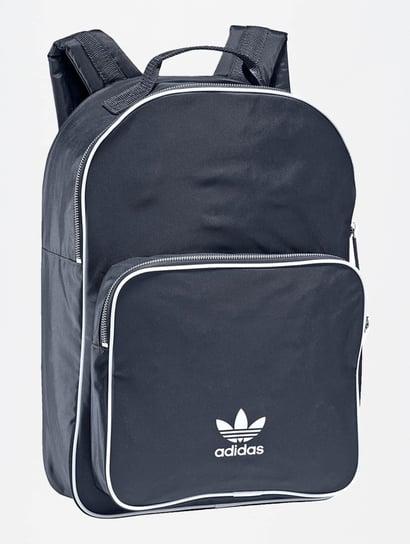 adidas Originals Herren Tasche Bp Cl Adicolor in blau 558019