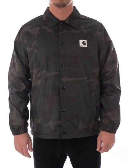 a591046fa3371 DefShop | Online Shop for Hip Hop clothes & Streetwear