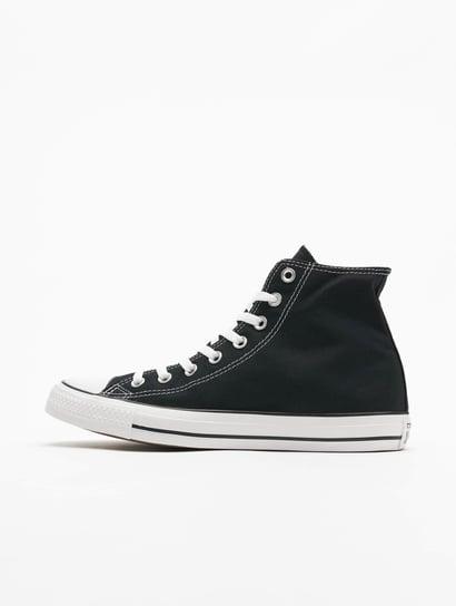 Converse Zapato Zapatillas de deporte Chuck Taylor All