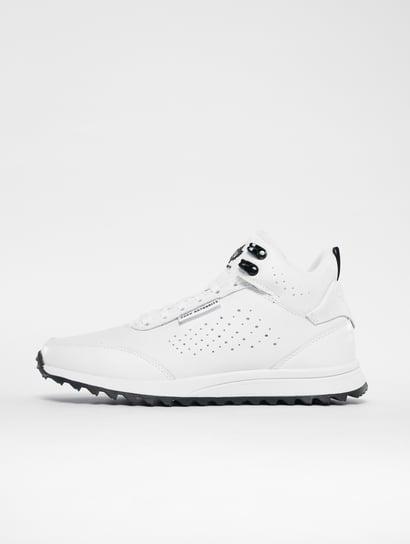 K1X Herren Sneaker Gk 3000 in schwarz 511188 Brand Designer