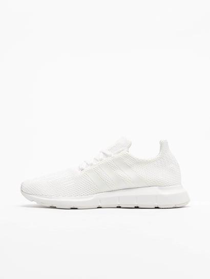 adidas originals Herren Sneaker Campus in weiß 553667