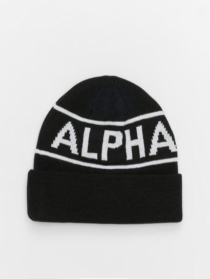 the best attitude 4cfe9 73d40 Alpha Industries fashion online bestellen met de beste ...