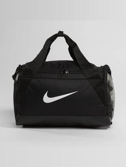 new styles 5c565 f7109 DefShop | Abbigliamento Street & Hip Hop a prezzi convenienti