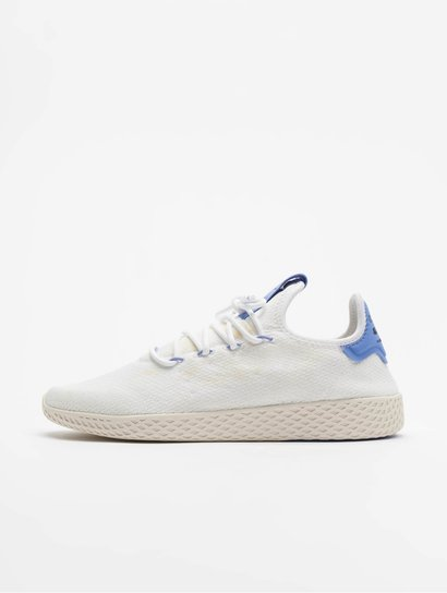 adidas Originals Sko Sneakers Campus i sort 499100