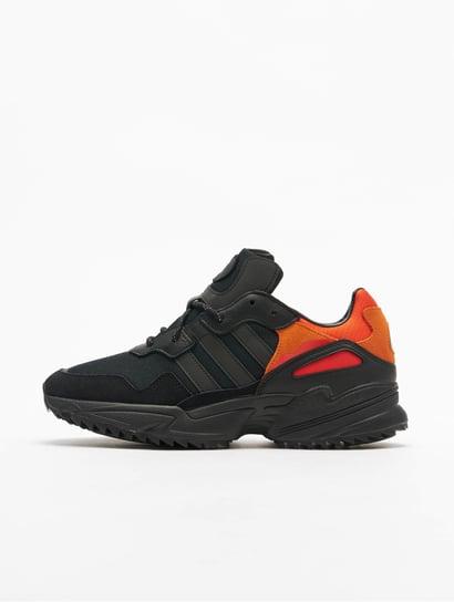 Adidas Lowertree Ftwr WhiteCrystal WhiteCore Black