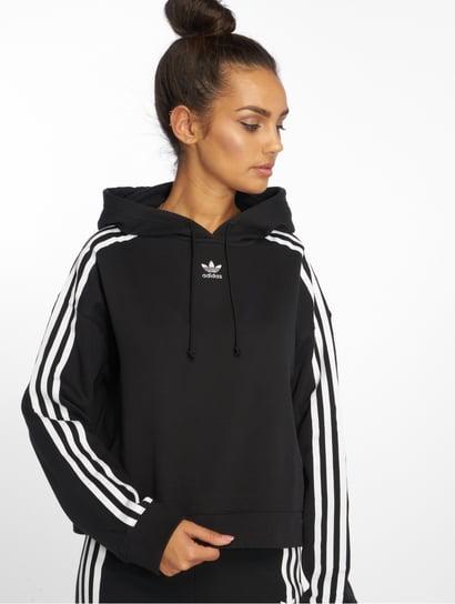 adidas Originals | AOP blanc Femme Sweat capuche 360290