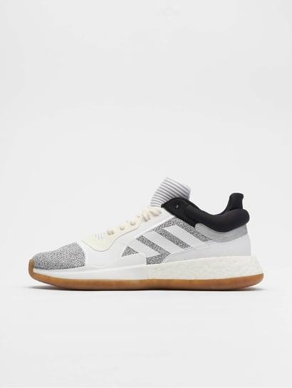 adidas Performance Herren Sneaker Daily 2.0 in beige 582344