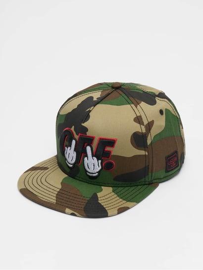 new arrival 5212c 981a7 DefShop | Online Shop for Hip Hop clothes & Streetwear