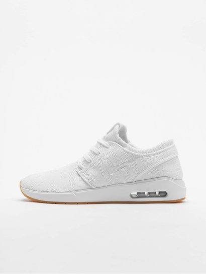 outlet good service utterly stylish Nike SB Damen Sneaker SB Check Solar Canvas in weiß 658910