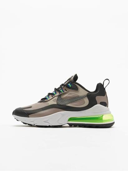 Nike schoen sneaker Free Metcon 2 in zwart 664692