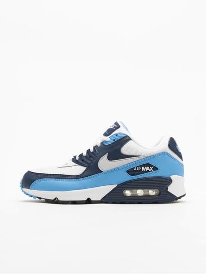 Nike Herren Sneaker Zoom 2K in blau 669642