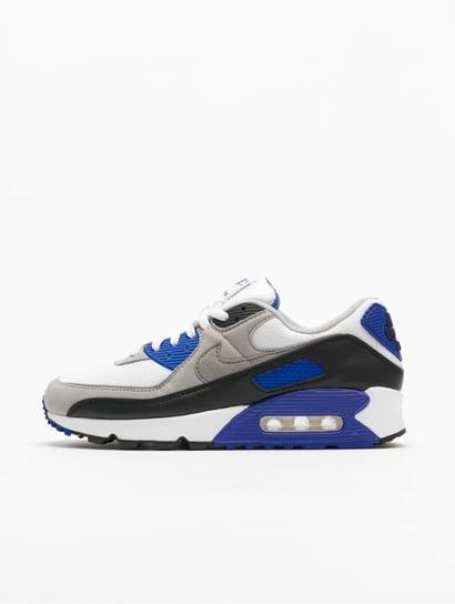 Nike Skor Sneakers M2K Tekno i svart 697857