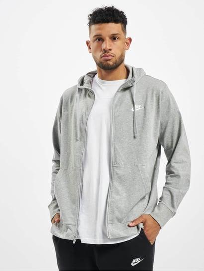 Nike | Sportswear Tech Fleece olive Homme Sweat capuche