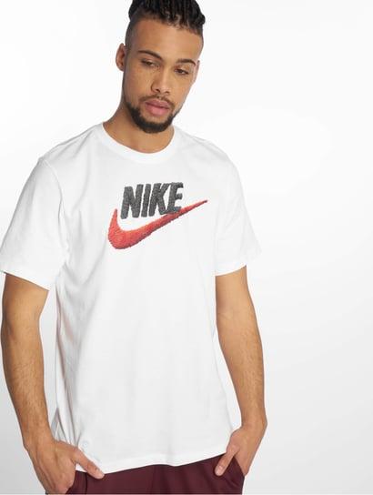 Nike T Shirts online bestellen | schon ab € 12,99